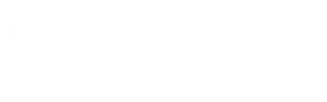 Personal_Touch_Professional_Auto_Detailing_News_logo