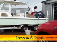 Personal_Touch_Detailer_News_05